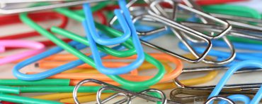 graffette colorateopenphotonet_clips09